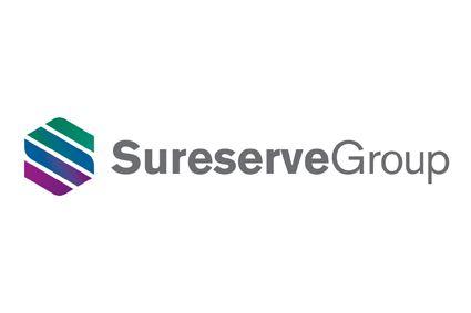 Sureserve_Group_logo_thumb.jpg